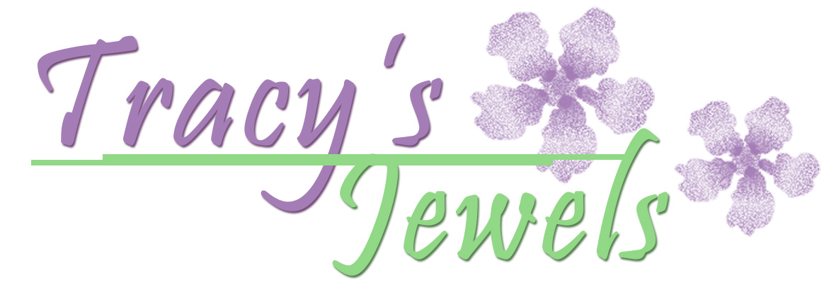 Tracy's Jewels
